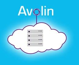 Avolin-Pivotal-Cloud-Webinar-Registration2