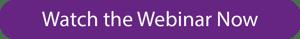 Watch the Computron Vision Webinar