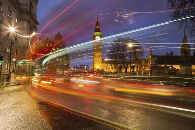 Concirrus helps launch Insurtech UK to amplify the voice of insurance innovators
