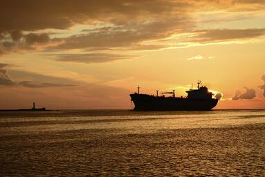 Lloyd's syndicate Antares licenses Quest Marine for data-driven underwriting