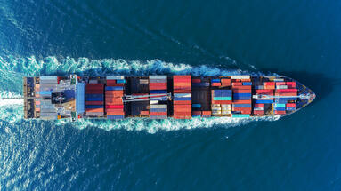 How Predictive Pricing Can Enhance the Performance of the Marine Insurance Market