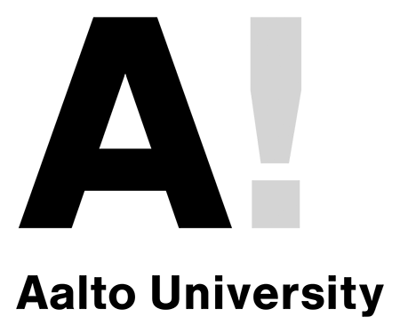 placeholder-2-col-image.png