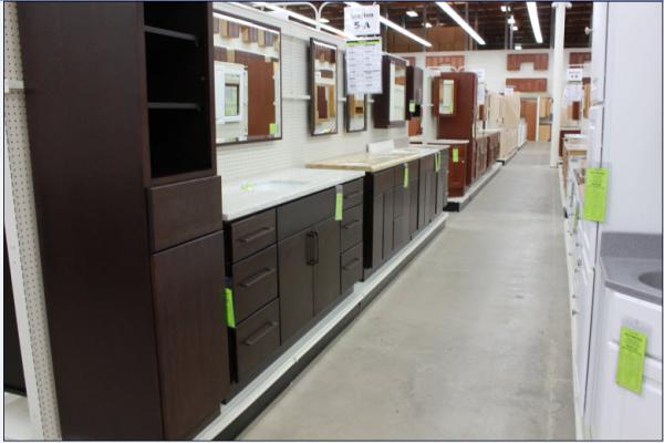 wall mount cabinet panduit