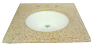 Vanity Tops In Stock resized 190