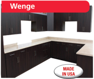 Wenge Kitchen Cabinets resized 190