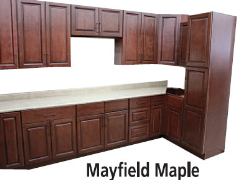 mayfield maple kitchen cabinets resized 237