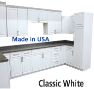 classic white kitchen cabinets resized 190