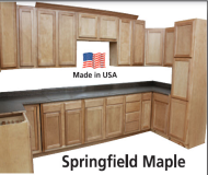 maple cabinet in stock resized 190