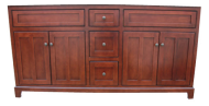 double bowl vanity 72 belmont resized 190