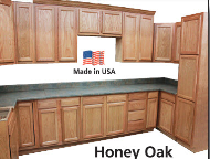 oak kitchen cabinets in stock resized 190