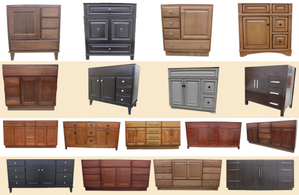in stock vanities los angeles resized 600