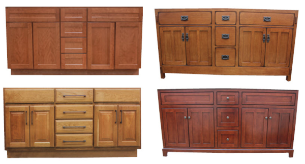 double bowl vanities resized 600