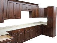 brentwood deluxe kitchen cabinets resized 190