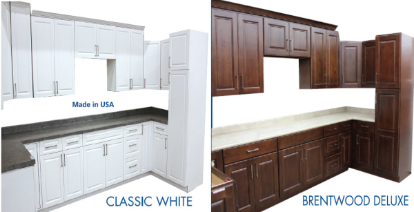 san diego white cabinets resized 600