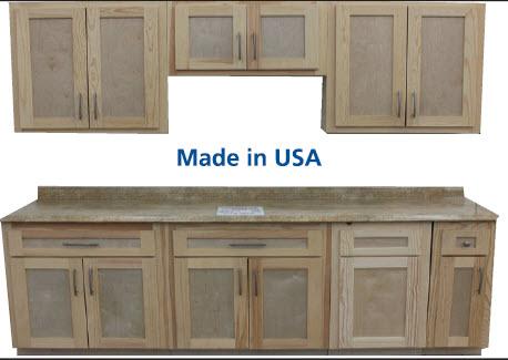 kitchen cabinets orange county kitchen cabinets los