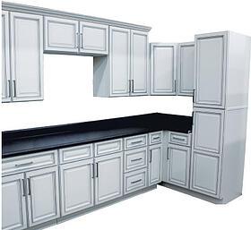 Builders Surplus Inc Kitchen Cabinets Bathroom