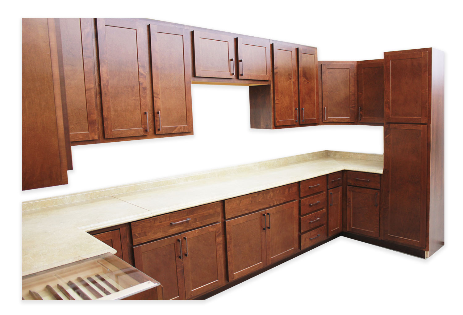 auburn_maple_kitchen_cabinets-1.jpg