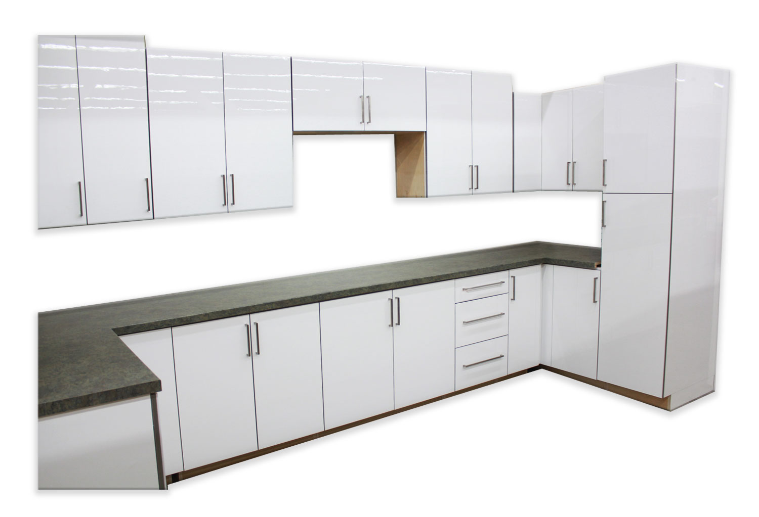 crystal_white_kitchen_cabinets-1.jpg