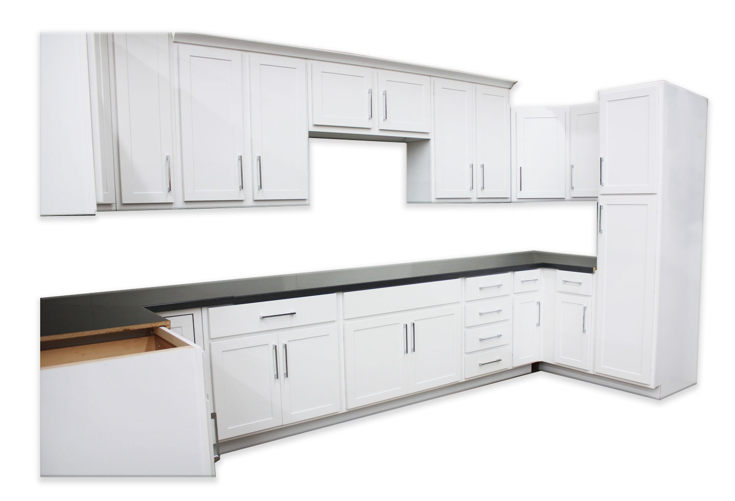 shaker_white_painted_kitchen_cabinets.jpg