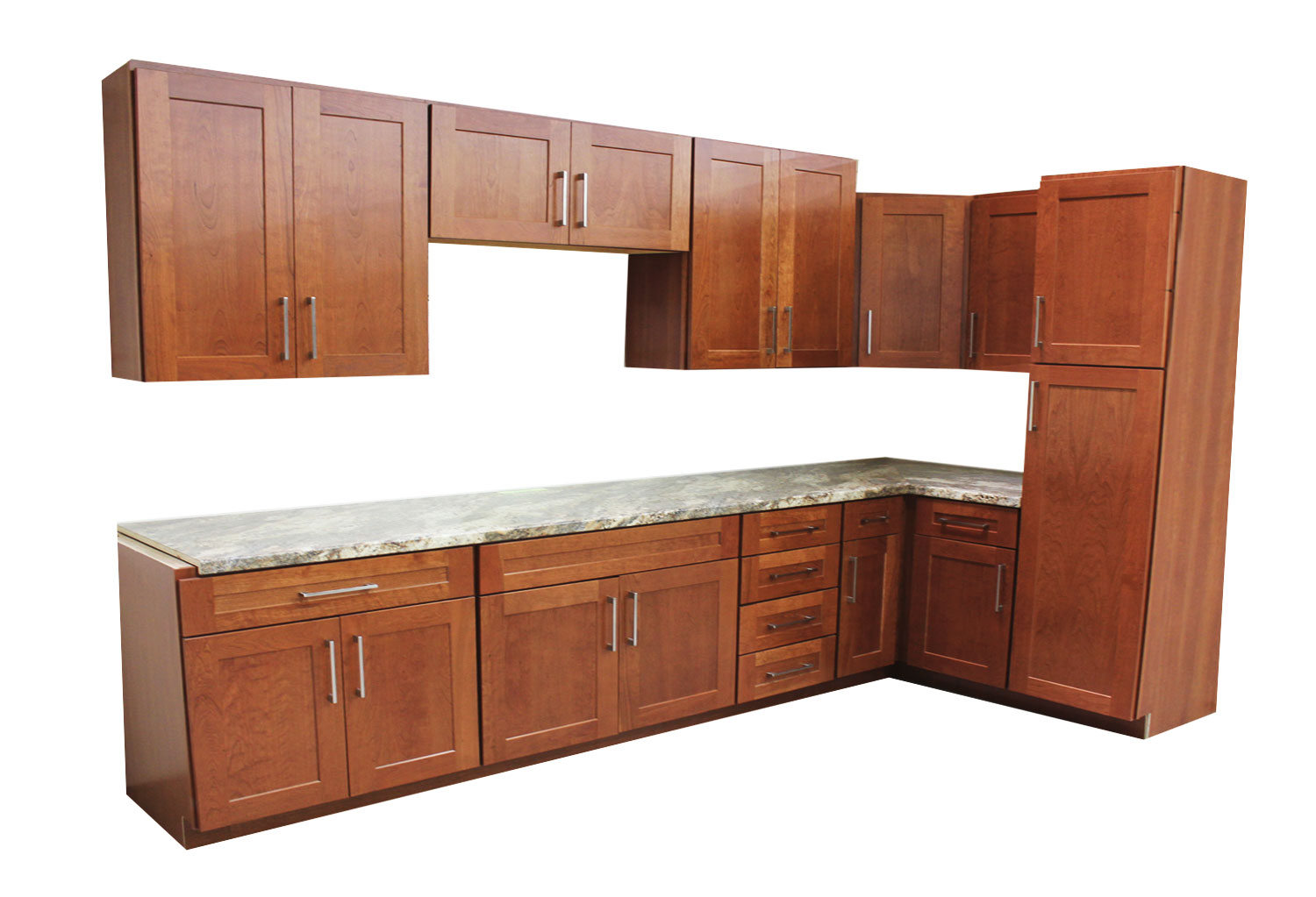 jamestown_shaker_cherry_kitchen_cabinets.jpg