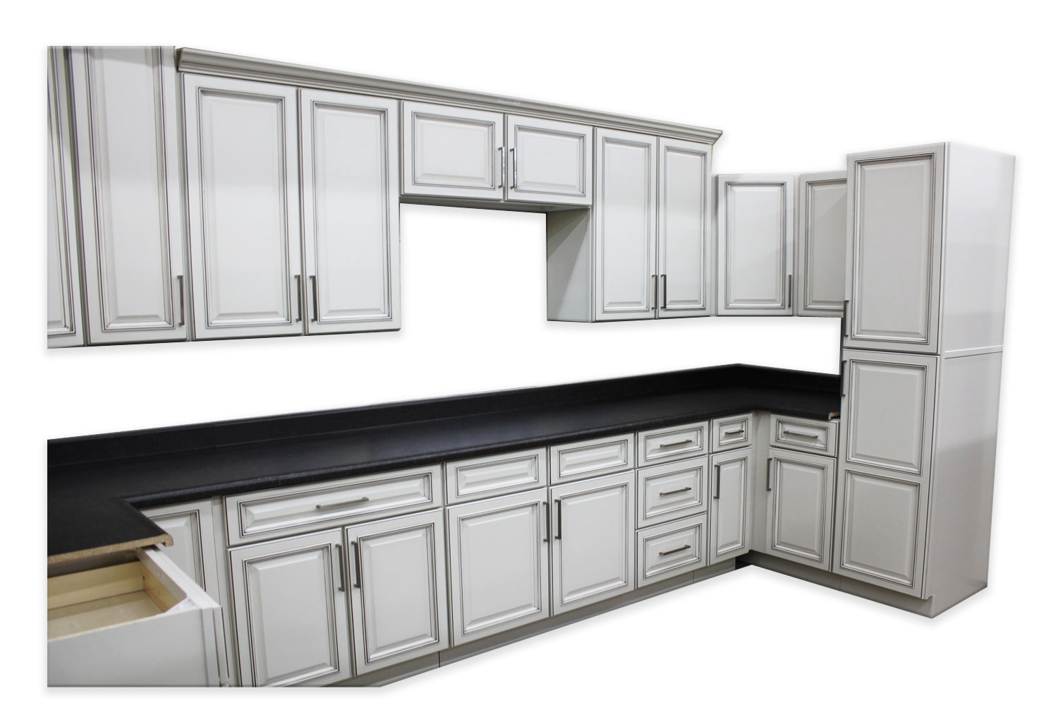 manchester_white_kitchen_cabinets.jpg