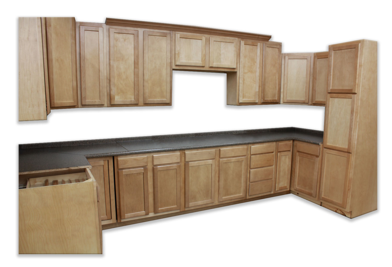 springfield_maple_kitchen_cabinets-1.jpg
