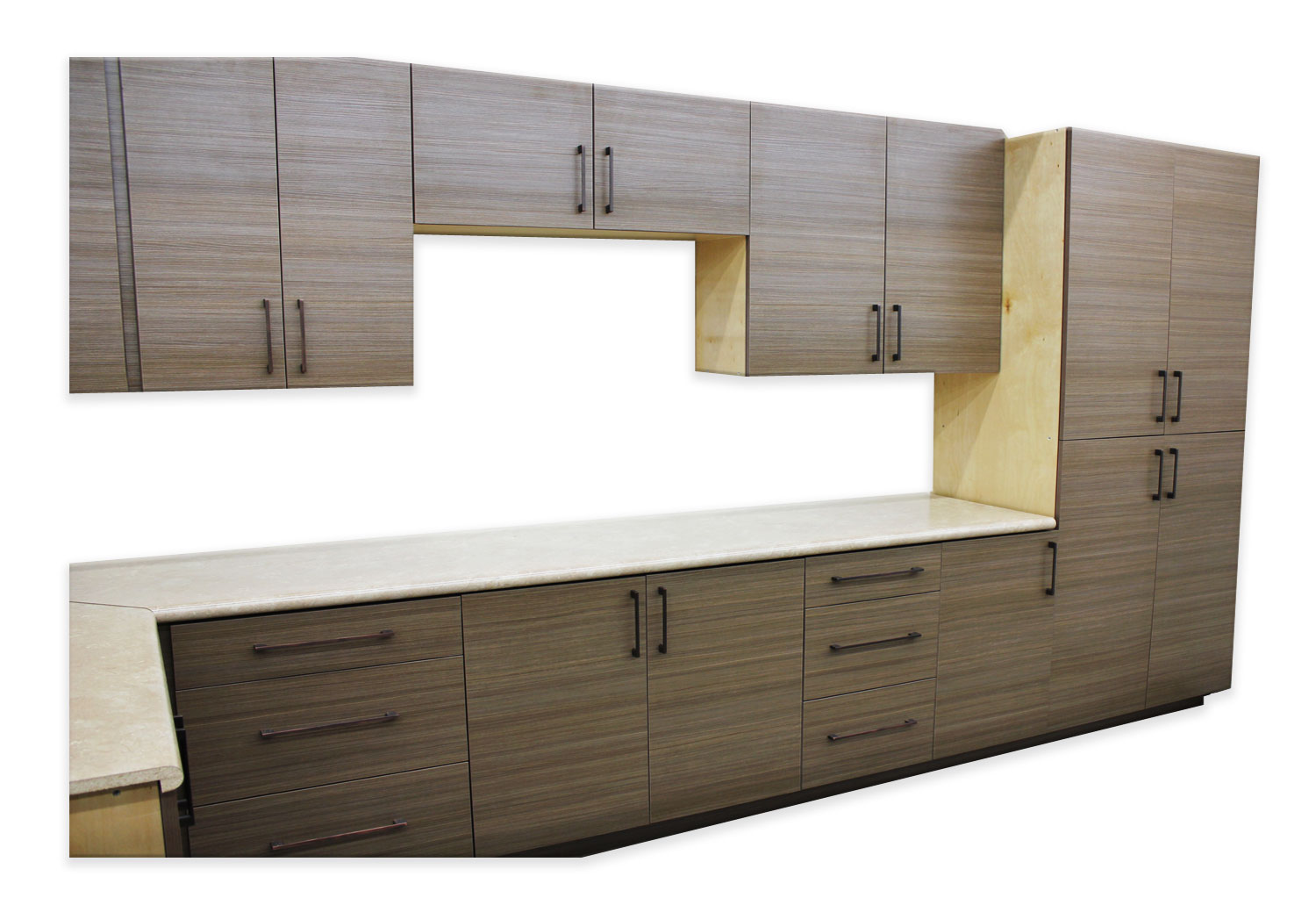 tenino_walnut_kitchen_cabinets.jpg