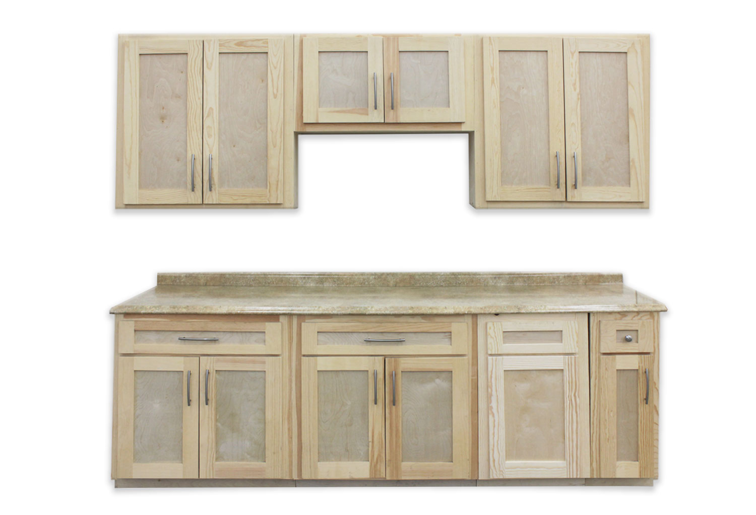 unfinished_shaker_pine_kitchen_cabinets.jpg