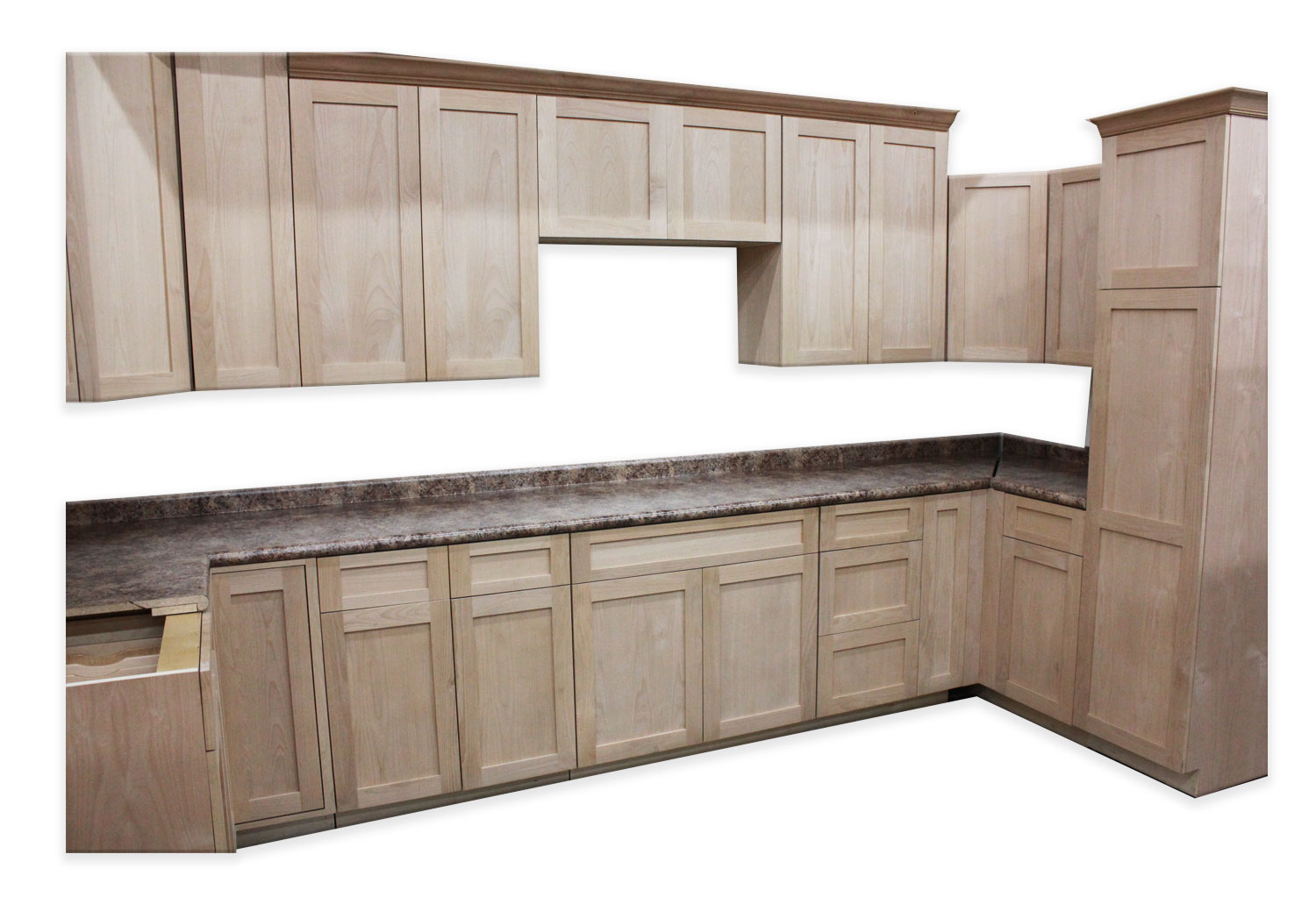 unifinished_lancaster_alder_kitchen_cabinets.jpg