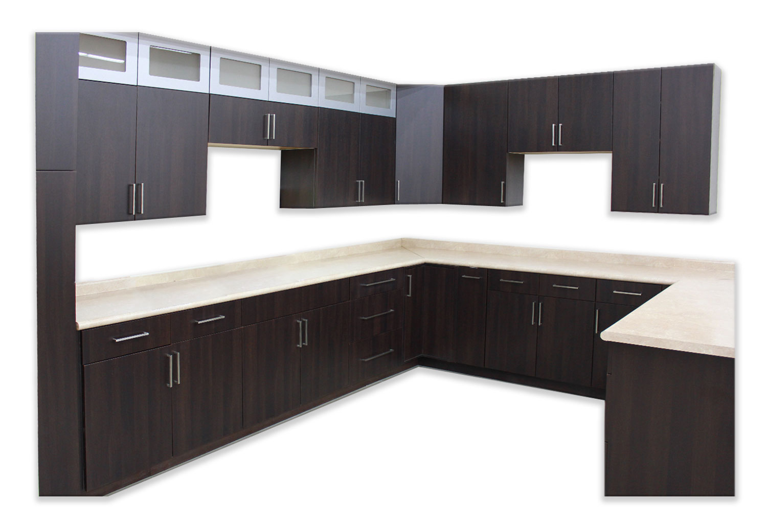 wenge_kitchen_cabinets-3.jpg
