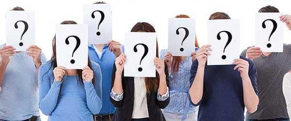 Communicator: Confident Or Coward?