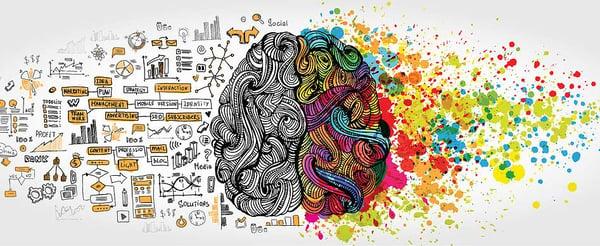 Adding Strategic Value To Communication