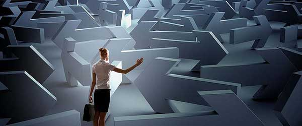 Strategic Thinking: Measurable Objectives