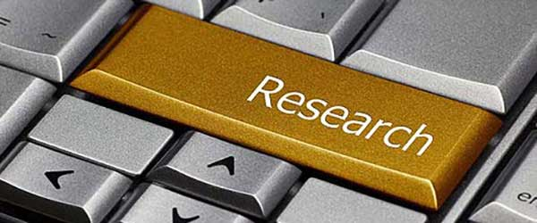 How Communication Research Influences Business Results