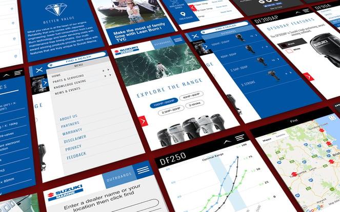 SZK-mobile