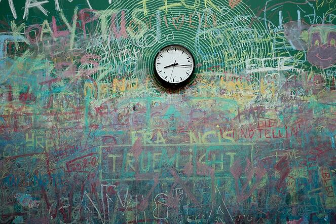 School-Blackboard-pexels-photo-121734-170215-2