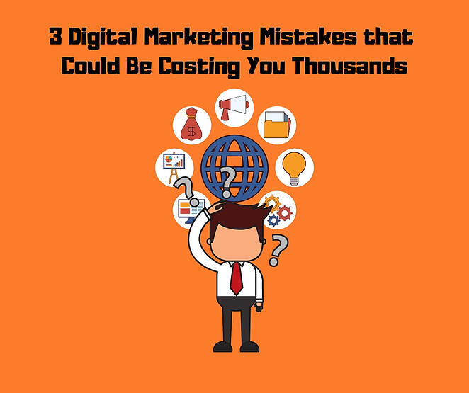What-Are-Digital-Marketing-Mitakes