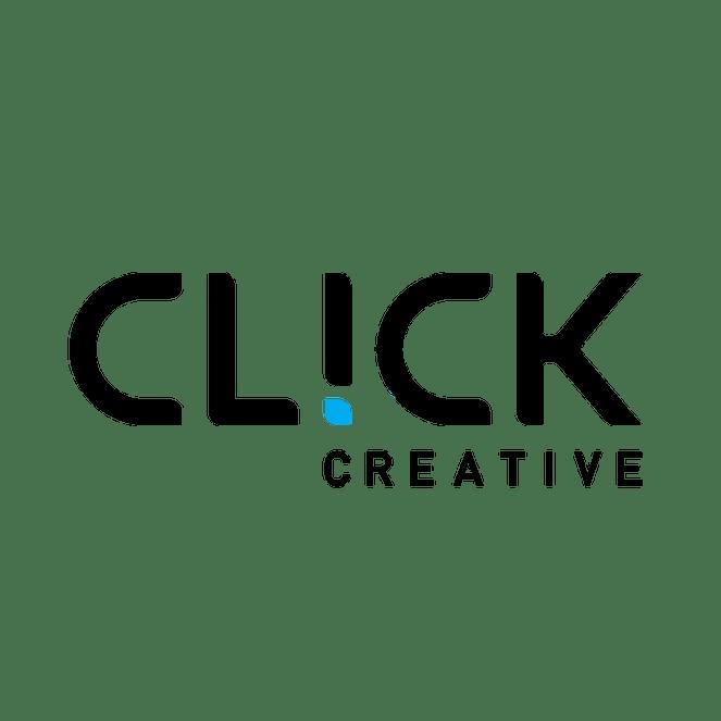 rszclick-transparenthi-res-1