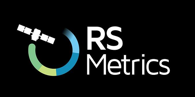 rs-metrics-logo_black-1