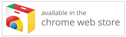 TextUs-ChromeStore-badge.png