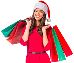 Holiday Advertising In Philadelphia and Delaware Valley