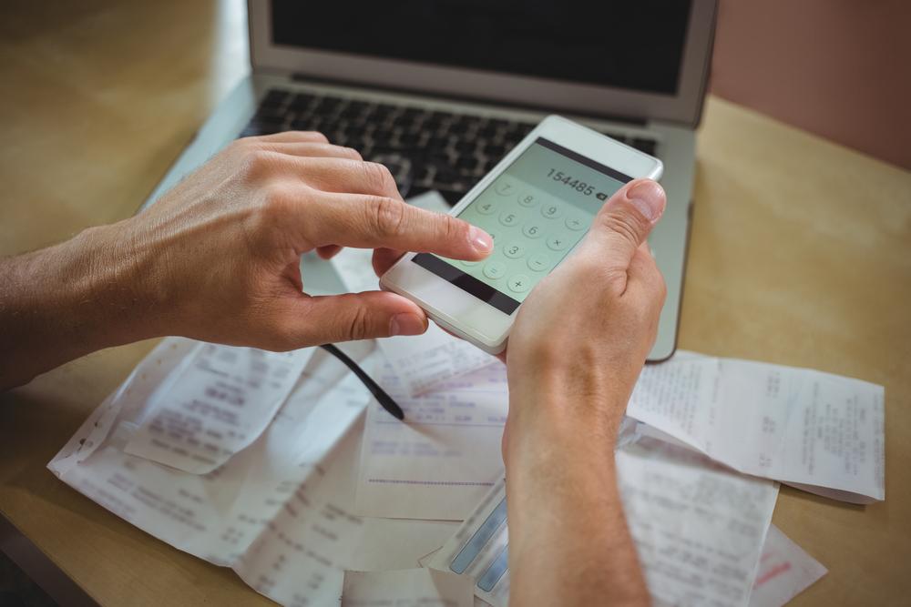 COVID-19 Payment Plans | D.C. Community Association Management Insight