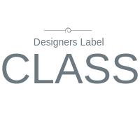 Designers Label (2)