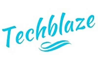 Techblaze (1)