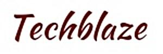 Techblaze (5)