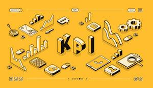 KPI_MileniumGroup_Peru-1