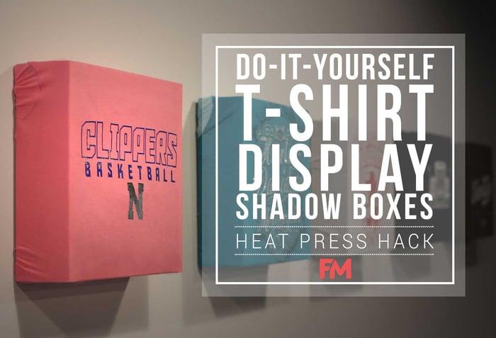 DIYT-ShirtDisplayBox