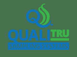 QualiTru Logo - No Background-2