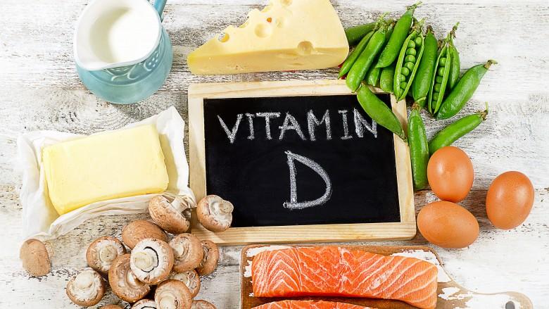 Vitamin-D-1-1.jpg