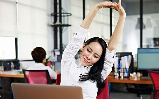 desk-stretching-1511869475.jpg